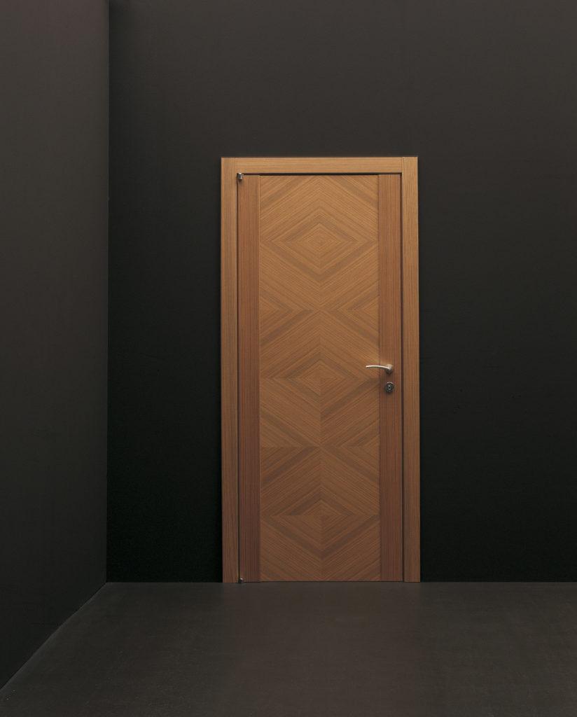 TRE-P & TRE-Più & TRE-D – Kurz KG | RAUM UND DESIGN