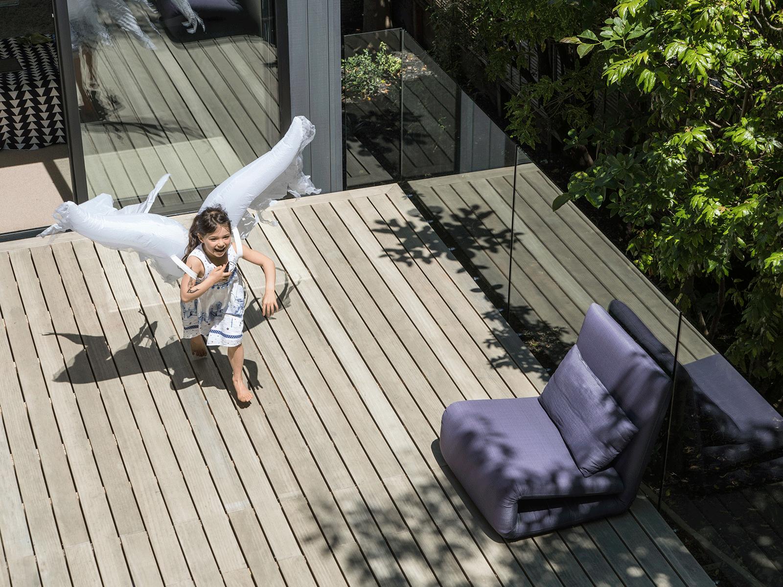 Terrassen – Kurz KG | RAUM UND DESIGN