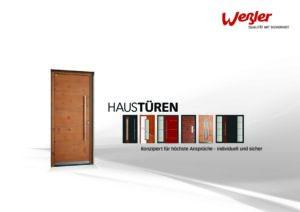 thumbnail of 2017-Weßler-Tueren-Katalog2017_web