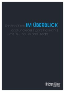 thumbnail of 2017-im_ueberblick_2017_web
