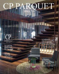 thumbnail of Catalogo_CP-Parquet_2018