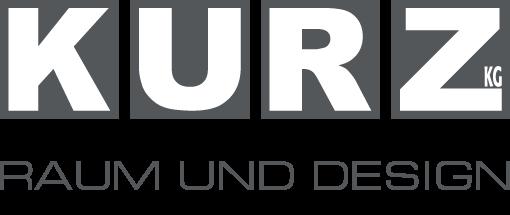 Kurz KG | RAUM UND DESIGN