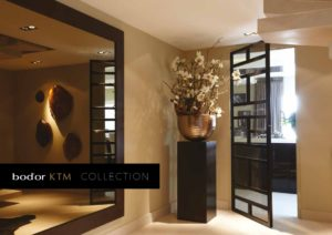 thumbnail of 2016-BODOR_KTM-CollectionBook-WEB