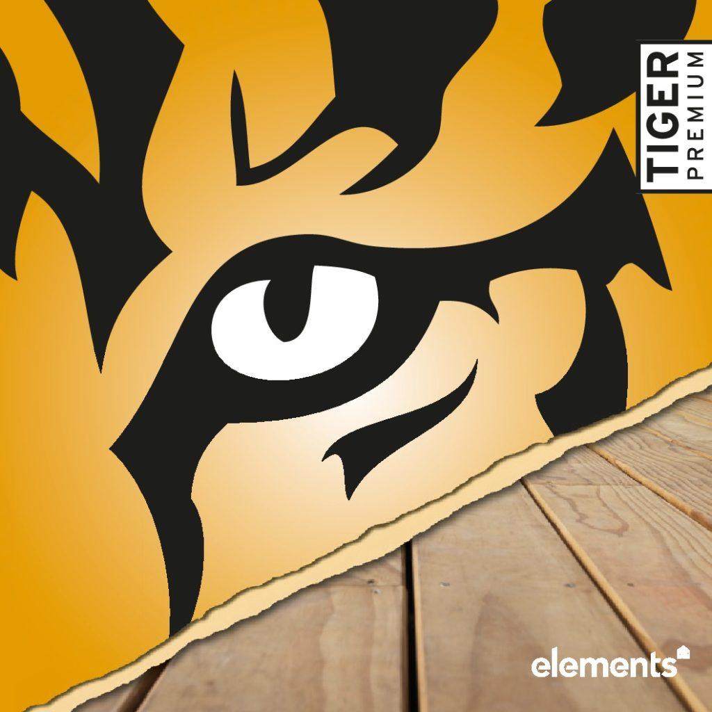 thumbnail of 20171218-Elements-Broschure-ANSICHT-Druckbögen-WEB