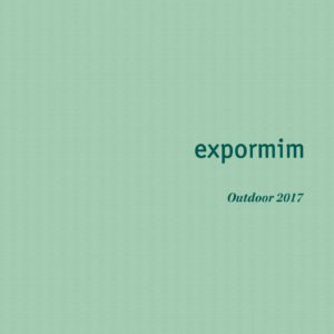 thumbnail of 2018-Expormim_Katalog-outdoor