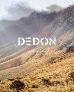 thumbnail of 2019-DEDON_Catalog_2019_EN-DE_cm-WEB