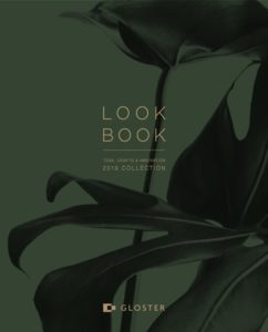thumbnail of 2019-Europe-ROW-Look-Book-WEB