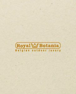 thumbnail of 2019-Royal-Botania-Katalog-WEB