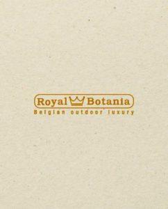 thumbnail of 2019-Royal-Botania-Katalog-WEB