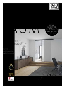 thumbnail of 2019-customer-magazine-neuraum-2019