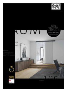 thumbnail of 2019-customer-magazine-neuraum-2019