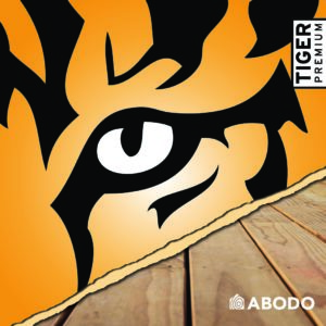 thumbnail of 2020-TIGER-PREMIUM-ABODO-Broschure-2
